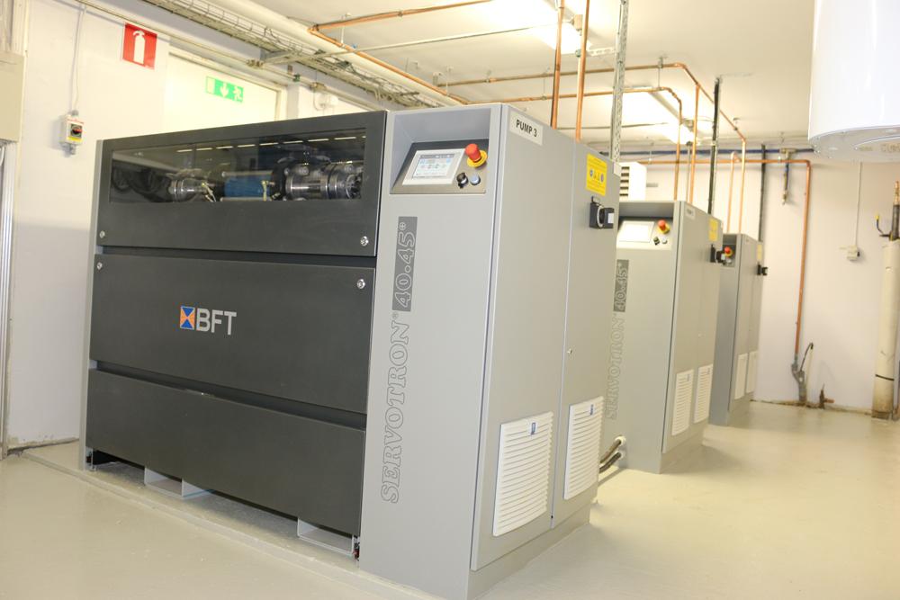 Waterjet-BFT-Pump-Energi-Besparingar(4)
