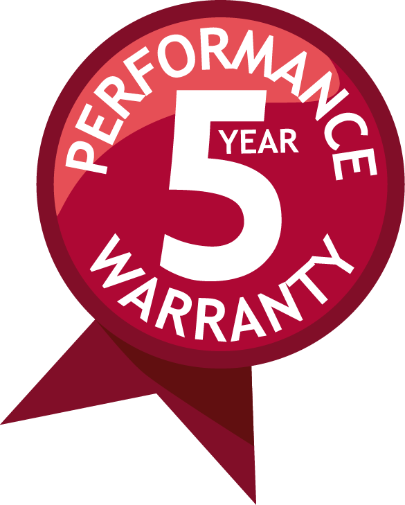 WJS_warranty_2016_RGB_PNG
