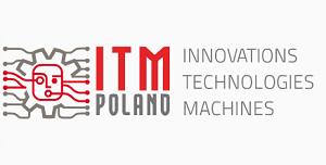 ITM Poland - Tradefair