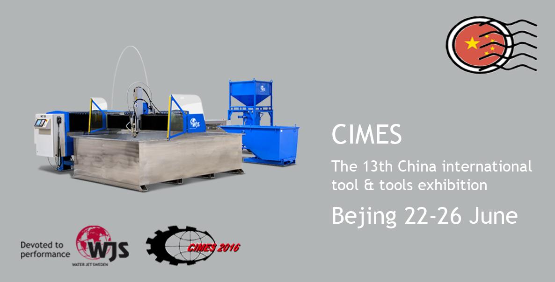 CIMES20163