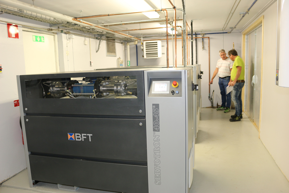 Waterjet-Pumpenaktualisierung-mit-mehreren-Vorteilen (6)